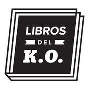 Libros de K.O.