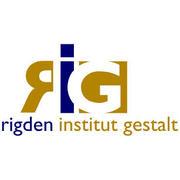 Rigden Institut Gestalt