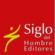 Siglo del Hombre Editories