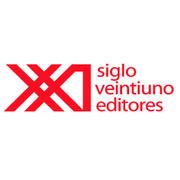 Siglo XXI Editores