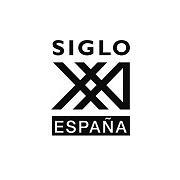 Siglo XXI España
