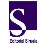 Siruela