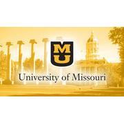 University of Missouri Press