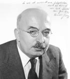 """Arnold Zweig   """"El hacha de Wandsbek"""""""