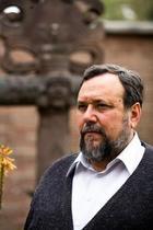 Novedad en Herder México - Senderos de iconicidad de Mauricio Beuchot