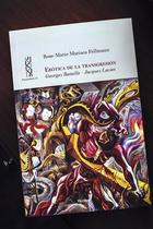 """""""La escritura en Bataille"""""""