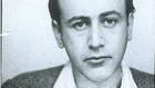 "Reseña a ""Celan, lector de Freud"", de Arnau Pons"