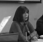 """Video   Presentación de """"Erótica de la transgresión"""""""