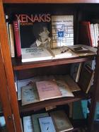 Biblioteca Musical Herder