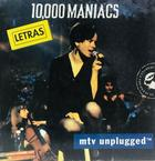 10,000 Maniacs -  AA.VV. - Otras editoriales