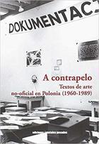 A contrapelo -  AA.VV. - Ediciones Metales pesados