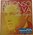 Alfonso de Silva -  AA.VV. - Otras editoriales