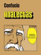 Analectas  -  Confucio - Herder