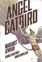 Angel Catbird - Margaret Atwood - Sexto Piso