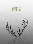 Animal -  AA.VV. - Alboroto
