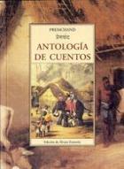 Antología de cuentos -  Premchand - Olañeta