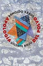 Apología del polvo - Arnoldo Kraus - Sexto Piso