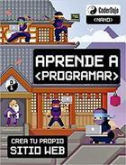 Aprende a programar - Coder Dojo - Malpaso