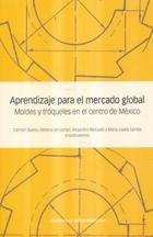 Aprendizaje para el mercado global -  AA.VV. - Ibero