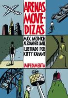 Arenas movedizas -  AA.VV. - Impedimenta