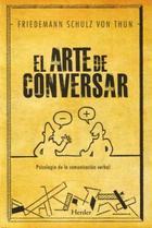 El Arte de conversar - Friedemann Schulz von Thun - Herder