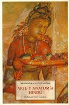 Arte y anatomía hindú - Abanindra Nath Tagore - Olañeta