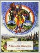 Astrología predictiva - Esteve Carbó I Ponce - Olañeta