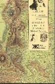 Atlas geográfico y físico del reino de la Nueva España - Alexander Von Humboldt - Siglo XXI Editores