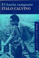 El barón rampante - Italo Calvino - Siruela