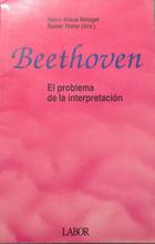 Beethoven -  AA.VV. - Otras editoriales