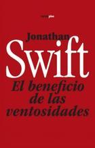 Beneficio de las ventosidades - Jonathan Swift - Sexto Piso