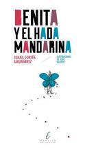 Benita y el hada mandarina -  AA.VV. - Egales