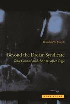Beyond the dream syndicate - Branden Wayne Joseph - Varios