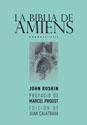 La biblia de Amiens - John Ruskin - Abada Editores