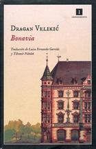 Bonavia - Dragan Velikic - Impedimenta