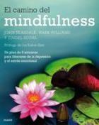El camino del mindfulness - John D. Teasdale - Paidós