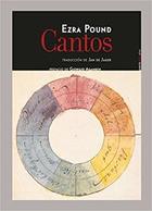 Cantos - Ezra Pound - Sexto Piso