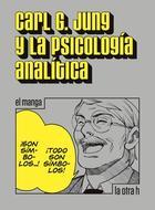 Carl. G. Jung y la psicología analítica - Carl Gustav Jung - Herder