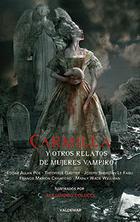 Carmilla y  otros relatos de mujeres vampiro -  AA.VV. - Valdemar