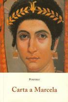 Carta a Marcela -  Porfirio - Olañeta