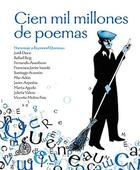 Cien mil millones de poemas -  AA.VV. - Demipage