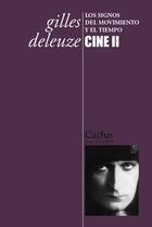 Cine II - Gilles Deleuze - Cactus