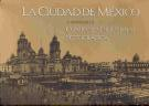 La Ciudad de México a través de la Compañía industrial fotográfica - Teresa Matabuena Peláez - Ibero