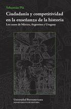Ciudadanía y competitividad en la enseñanza de la Historia - Sebastián de Plá Pérez - Ibero
