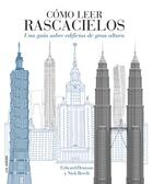 Cómo leer rascacielos -  AA.VV. - Akal
