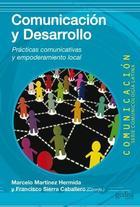 Comunicación y desarrollo -  AA.VV. - Editorial Gedisa