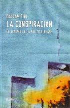 La Conspiración - Bassam Tibi - Herder