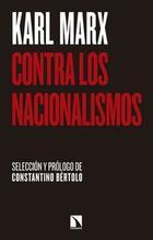 Contra los nacionalismos - Karl Marx - Catarata