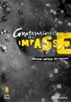 Conversaciones en el impasse -  AA.VV. - Tinta Limón