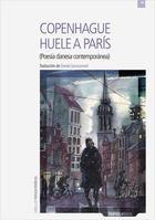 Copenhague huele a París -  AA.VV. - Nórdica